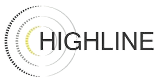logo_highline-removebg-preview